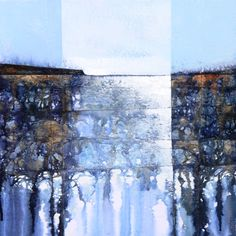 Judy Hempstead, Steam Gallery