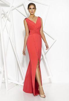 4176a8450e Consigue el vestido Collection 7852 en Cabotine. Todo en las últimas  tendencias y los mejores