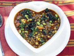 Come fare correttamente la dieta del minestrone per dimagrire davvero