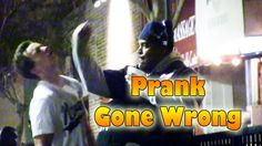 Kiss Prank Gone Terribly Wrong Kissing Pranks, Evil Twin, Gone Wrong, Prank Videos, Funny Pranks, Funny Jokes, Pranks, Funny Puns
