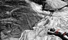 https://flic.kr/p/E9kpmK | Recanto Das Cachoeiras  39 | Pousada Rural Facenda Recanto Das Cachoeiras . Sete Lagoas . Minas Gerais / Artexpreso . Rodriguez Udias / Sorrisos do Brasil . Fotografia . Dic 2015 / Fev 2016 (*PHOTOCHROME system edition)