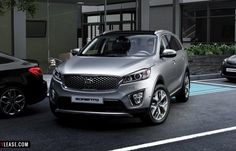 2016 Kia Sorento Lease Deal - $299/mo | http://www.nylease.com/listing/2016-kia-sorento-lease-deal/ The best 2016 Kia Sorento Lease Deal NY, NJ, CT, PA, MA. Lease a NEW vehicle by visiting us online or call toll free 1-800-956-8532. $0 down car lease deals.