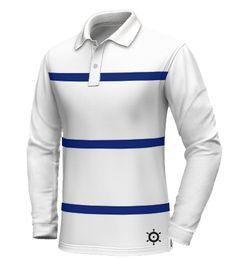 Custom Polo Shirts, Tee Shirts, Mens Fashion Shoes, Men's Fashion, Polo Shirt Style, Men's Wardrobe, Long Sleeve Polo, Shirt Designs, Casual Outfits