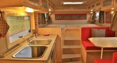 Ihr Reisemobil 4x4 vom Experten: Allrad Wohnmobil ✓ Offroad-fähig ✓ Maßanfertigung ✓ Alle Größen ►Finden Sie hier Ihr hochwertiges Reisemobil!