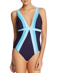 0e91dcf2d286d 96 Popular Bathing Suit images | Baby bathing suits, Swimming suits ...