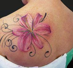 18 Meilleures Images Du Tableau Tatouage Fleur De Lys Lace Tattoo