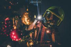 Merry Christmas !  #firefighter #firetrucks #firefightersofinstagram #firefighter_brotherhood #firefighterposts #firefighting #firefightersofgreece #firedepartment #firehouse #firefighterslife #firefighters #fireman #firerescue #firefighters_daily #firetruck #firefighter_feuerwehr #firefighterlife #feuerwehrmann #feuerwehr #pompiers #sapeurspompiers #bomberosvoluntarios #bomberos #volunteerfirefighter #hellenicfireservice #hellenicfirecorps  #christmas #christmastree #christmasdecor… Volunteer Firefighter, Firetruck, Firefighting, Fire Department, Greece, Merry Christmas, Christmas Decorations, Instagram, Volunteers