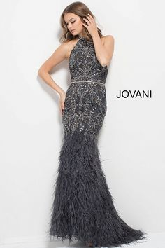 146bfdbc3e Buy Jovani 51501 Pageant Dress today at MadameBridal.com authorized  retailer store. With every