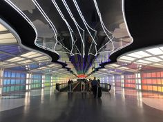 ITAP at O'Hare International Airport Chicago IL [960x720] OC http://ift.tt/2evURP9