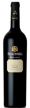 Miguel Chan: Simonsig triumphs with four Gold Medals at Concour. Wine O Clock, Whiskey Bottle, Wines, Red Wine, South Africa, Alcoholic Drinks, Bubbles, Glass, Events