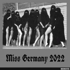Miss Germany 2022 Dankest Memes, Jokes, Love Culture, Political Views, Adult Humor, Funny Cartoons, Man Humor, Thought Provoking, Rockabilly