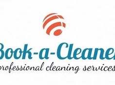 Book-a-Cleaner London - The Reliable and Affordable Cleaning Service in East London in Cleaning on Plannetads