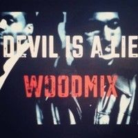 Devil Is A Lie (THE INGLEWOODIANS) by The Inglewoodians on SoundCloud