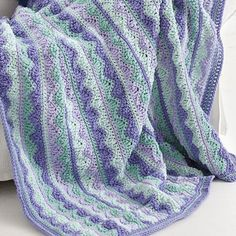 Crochet blanket is not typical work. All the time we are looking for special to crochet. Colors, size and useful are not enough. Need to be warm and effective. Hopefully look at this project, will …