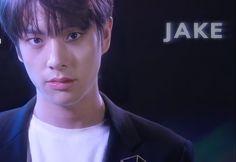 Jae Yoon, Jake Sim, Wattpad, Fandoms, Sung Hoon, Grow Together, N Girls, Hanbin, Bts Boys