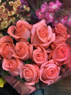 New product: instagram.com@kaleidoscope_lingerie, Facebook.com@Kaleidoscope.LOVE 👓💃🏽👯👙🍷💰 https://www.zooinnovation.com #love #loveofmylife #lovestory #romantic #sexy #fragment #memorable #lingerie #modernlingerie #fashionstyle #trend #loveforever #female #femme #donna #valentine #lovers #sweetheart #gift #giftforher #intimate #innerwear #outfit #fashion #kaleidoscope #girl #happynewyear #vday