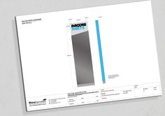Paccar Parts Wodonga. Final design concept for pylon. By Rhino Signmakers. http://www.rhinosignmakers.com.au/