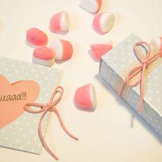 DIY Prepara tu San Valentin, descargate el diseño gratis