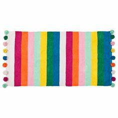 Accessoires Textiles | ZARA HOME Canada