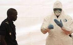 Coreia do Norte reabre fronteiras para turistas após crise de ebola