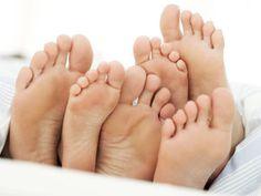 The professionals at Dr. Paul A. Weiner Podiatric Medicine and Surgery are pleased to welcome you to their office. Dr. Paul A. Weiner is a board certified podiatrist in Delray Beach Florida. This website has been designed to offer information on the foot and ankle conditions we treat and provide answers to frequently asked questions about our podiatry services. We want all our patients to be informed decision makers and to fully understand any health issues they face