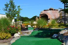 Courtesy of HF Photography Golf Courses, Waterfall, Mini, Photography, Photograph, Fotografie, Waterfalls, Photoshoot, Fotografia