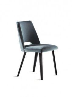 Gallotti & radice | Мебель | HOFT BURO 47