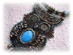 BéKata jewelry