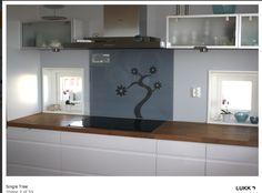 stylish Desk, Bar, Stylish, Kitchen, Table, Furniture, Home Decor, Desktop, Cooking