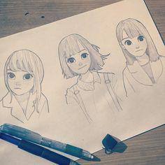 3,480 отметок «Нравится», 10 комментариев — Ryo Murata (@ryooo.m5) в Instagram