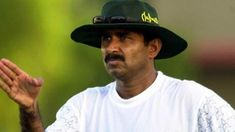 Miandad recalls test series against India - The Pakistan Post Bishan Singh Bedi, Final Test, Sports Update, International News, I Win, Sports News, Cricket, Did You Know, Pakistan