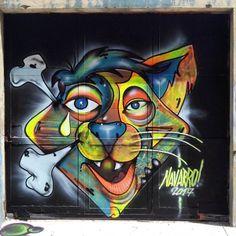 "456 curtidas, 3 comentários - @tschelovek_graffiti no Instagram: ""@causap_graffiti in Sao Paulo, Brasil. #causapgraffiti #causap #saopaulograffiti #graffitisp…"""
