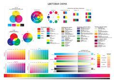 сайт для цветовой гаммы по фото - Поиск в Google