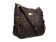 Roxy Only You 2 Shoulder Bag