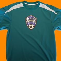 082fc135f Shop custom soccer jerseys that you personalize with clip art