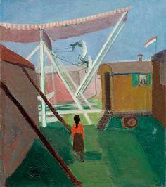 Winterthur, Painting, Art, Switzerland, Museum Of Art, Painted Canvas, Auction, Art Production, Painting Art