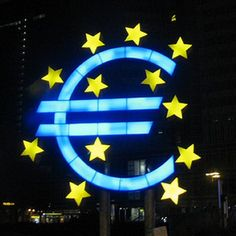 A European news site for financial and geopolitical analysis