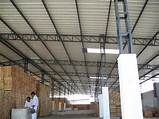 Pvc Pipe Shed Plans - - Image Search Results Search Web, Image Search, Pvc Connectors, Pvc Greenhouse, Pvc Projects, Pvc Pipe, Shed Plans, How To Plan, Chicken