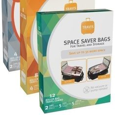 Space Saver Bags Walmart Fair Free 2Day Shipping On Qualified Orders Over $35Buy Hefty Shrink Inspiration Design