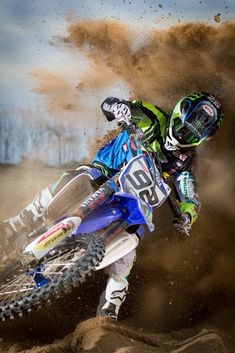 If you are a dirt bike rider and you have a considerable yard, it can be a perfect opportunity and place to ride, train, and… Ktm Dirt Bikes, Cool Dirt Bikes, Dirt Bike Racing, Dirt Bike Girl, Dirt Biking, Auto Racing, Enduro Motocross, Enduro Motorcycle, Girl Motorcycle