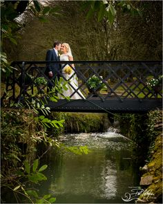 Secret garden Boyne Hill House Est #irishweddings #offcameraflash Wedding Venues, Wedding Photos, Irish Wedding, House On A Hill, Outdoor Furniture, Outdoor Decor, Ireland, Wedding Photography, Weddings