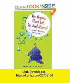 Chemlab Download Crack Descargar
