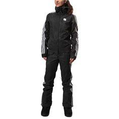Adidas Firebird Onesie Snowsuit