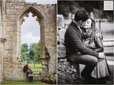 Bolton Abbey Pre-Wedding Photography 018.jpg