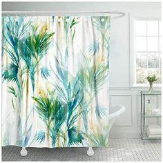 490 beach shower curtains ideas beach