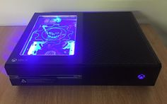 custom xbox one - Google Search