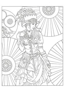 coloring for adultsadult coloring pagescoloring