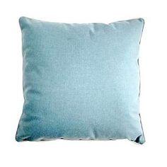 Avalon Cushion Cover | Dunelm