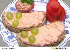 French Toast, Breakfast, Food, Cooking, Morning Coffee, Essen, Meals, Yemek, Eten