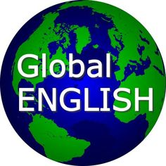 why is english considered a global language